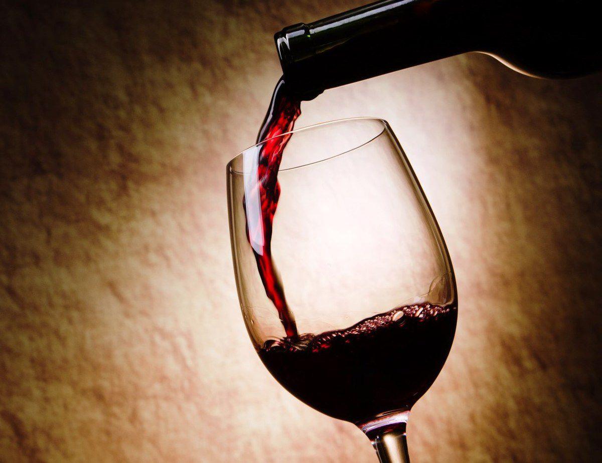 « 2018, la production mondiale de vin repart à la hausse »