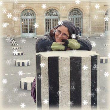 JOYEUX ANNIVERSAIRE MON BLOGOUNET  CHERI  !!!!!  5 ANS