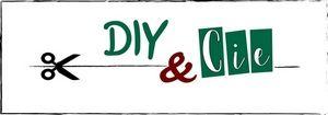 Cartes de Voeux in extremis chez DIY & CIE  !!!!
