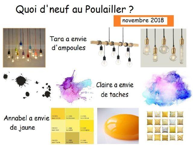 Le prem's du mouaaaaaaaaaaaaaaaaaahhhhhhh  :-))))