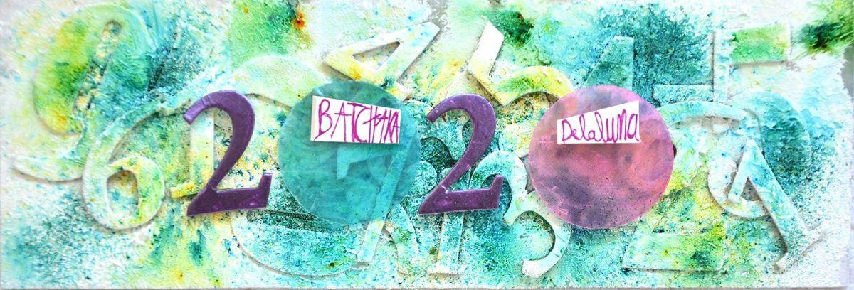 Youpiiiiii !!!! VIVE 2020  !!! Youpiiii !!!!!