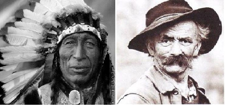 L'Empire US et les peuples autochtones : un contentieux historique