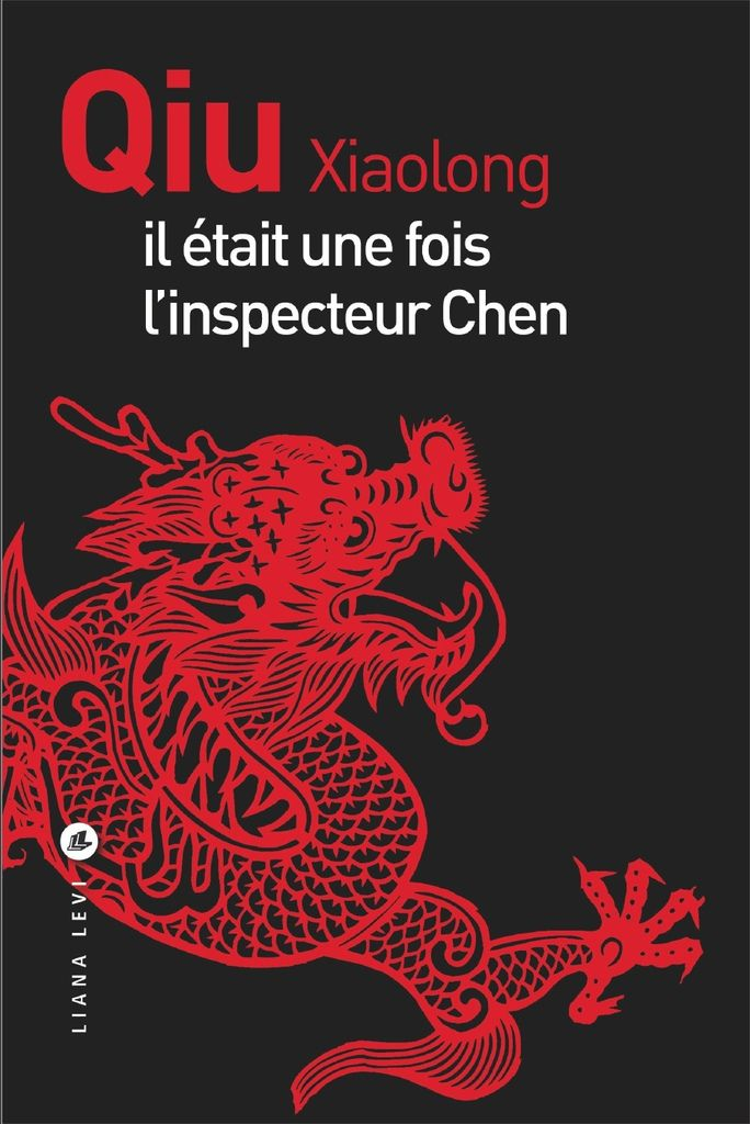 lectures diverses ! - Page 23 Ob_d6bff0_chen