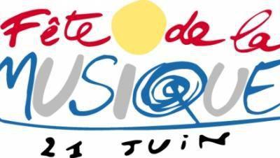 Cavaillon: l'Orgue de Saint-Véran à 15h à la Fête de la Musique