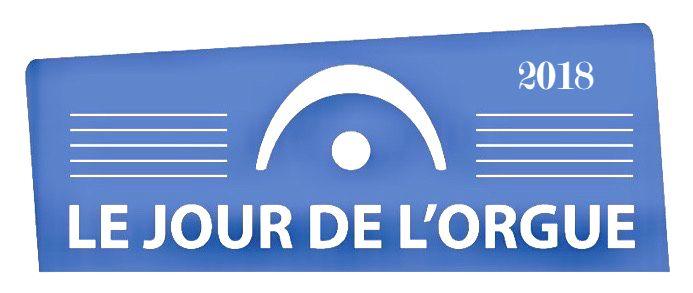 CONCERT : JOUR DE L'ORGUE EN FRANCE Dimanche 13 Mai 2018 cathédrale de Cavaillon
