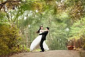 Vous rêvez d'un mariage sans pluie : Oliver's Travels s'en charge