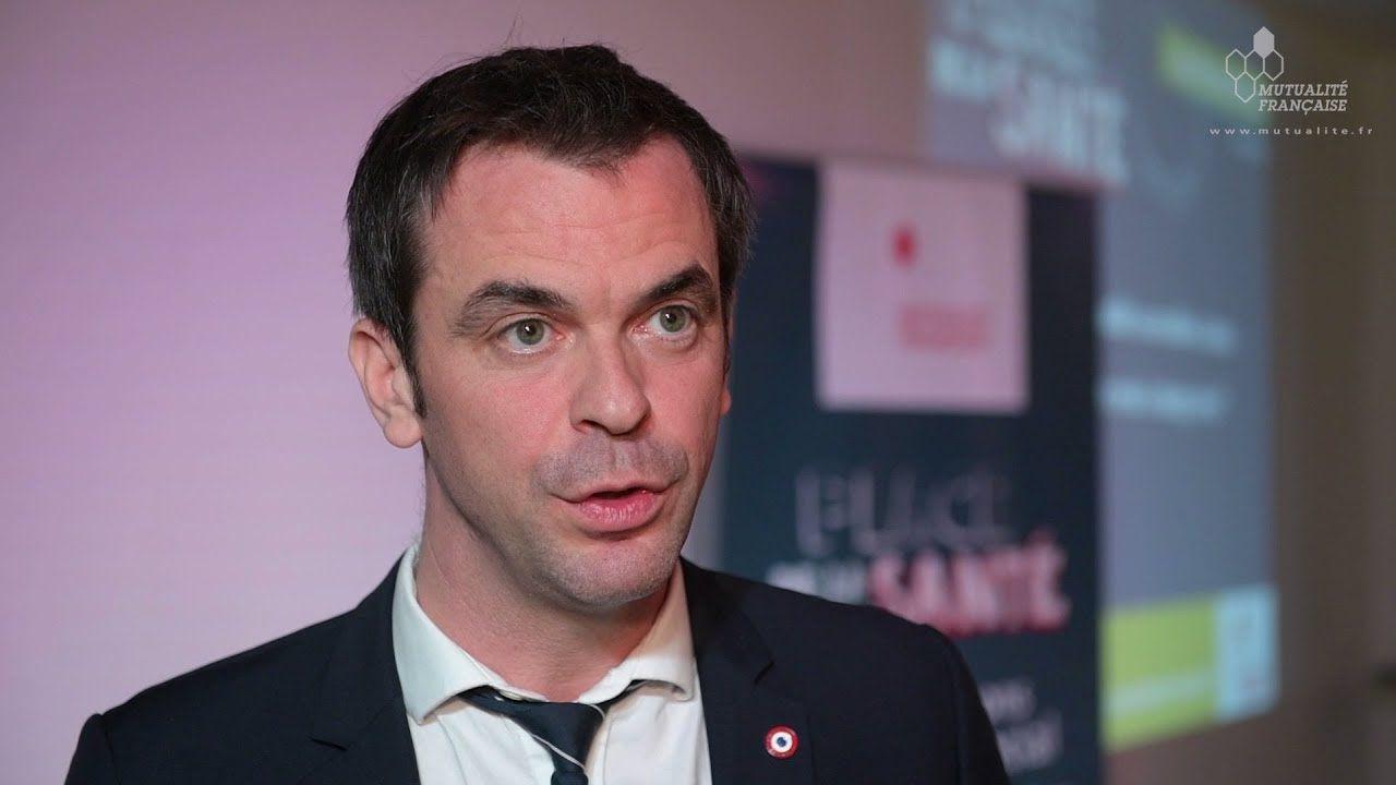 Le ministre de la santé autorise des essais de traitement à la chloroquine