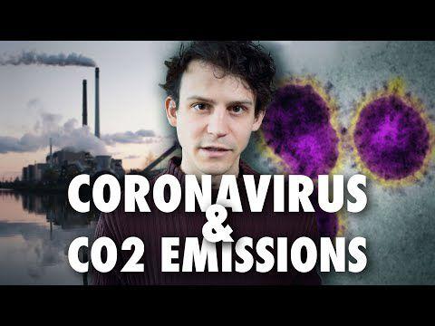 Changement climatique et coronavirus : même combat
