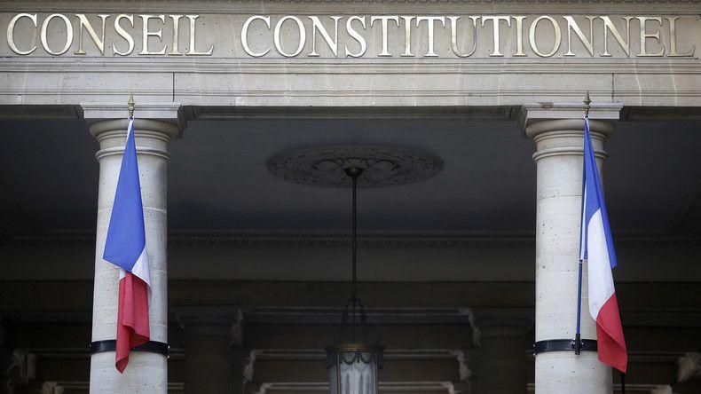 Loi Avia : les Sages censurent le texte qui porte «atteinte» à «la liberté d'expression»