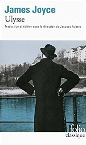 Ebooks livres gratuits epub gratuits janvier 2018 au dtour ulysse tome 2 james joyce suite des aventures de leopold bloom et de stephen dedalus dans lirlande du dbut du sicle tlcharger mobi pdf epub fandeluxe Image collections