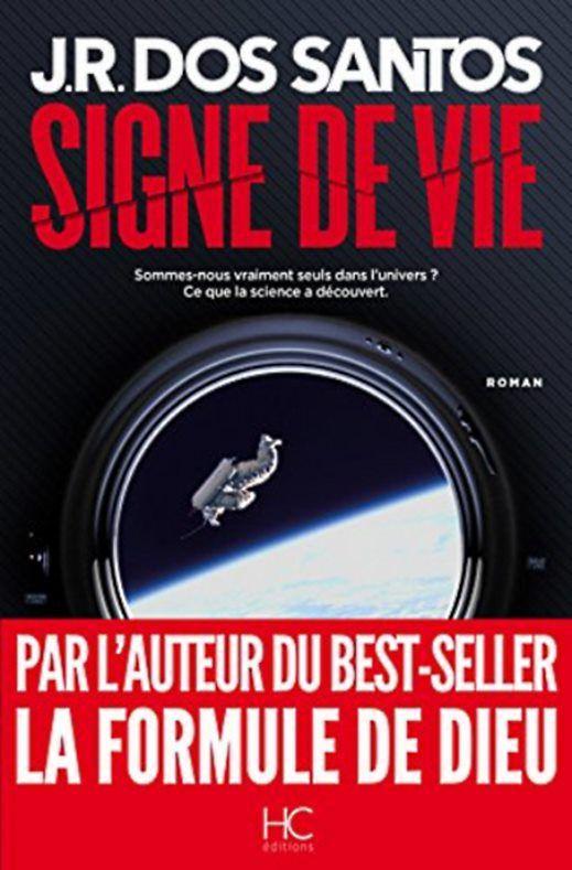 """signe-de-vie-j-r-dos-santos-hc-editions-audetourdunlivre.com"""