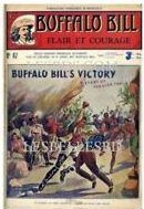 """buffalo-bill-flair-et-courage-audetourdunlivre.com"""