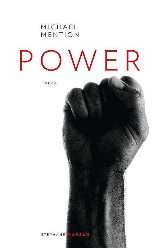 Power-michael-mention-stephane-marsan-audetourdunlivre.com