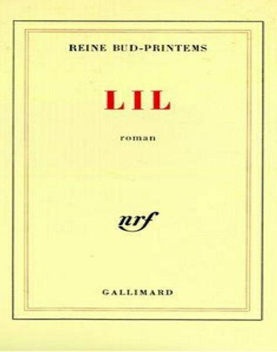 Lil-reine-bud-printems-gallimard-audetourdunlivre.com