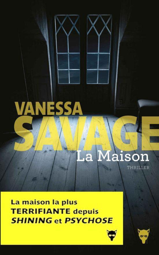 vanessa-savage-la-maison-la-martiniere-audetourdunlivre.com