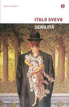 Italo-svevo-senilita-audetourdunlivre.com