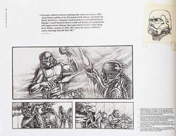 Les archives starwars-taschen-audetourdunlivre.com