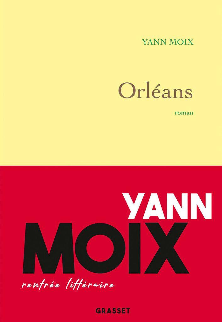 """orleans-yann moix """"audetourdunlivre.com"""""""