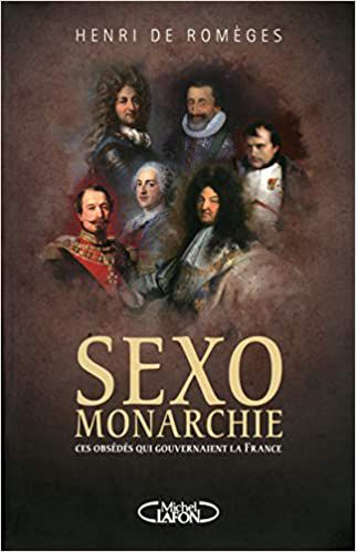 sexo monarchie - www.audetourdunlivre.com