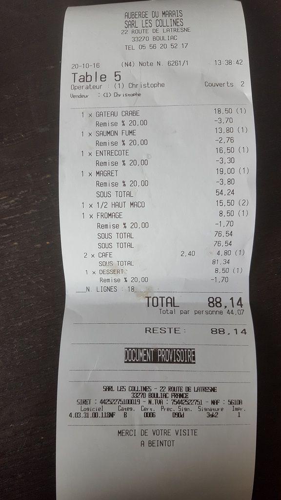 comment_aller_au_restaurant_en_promo