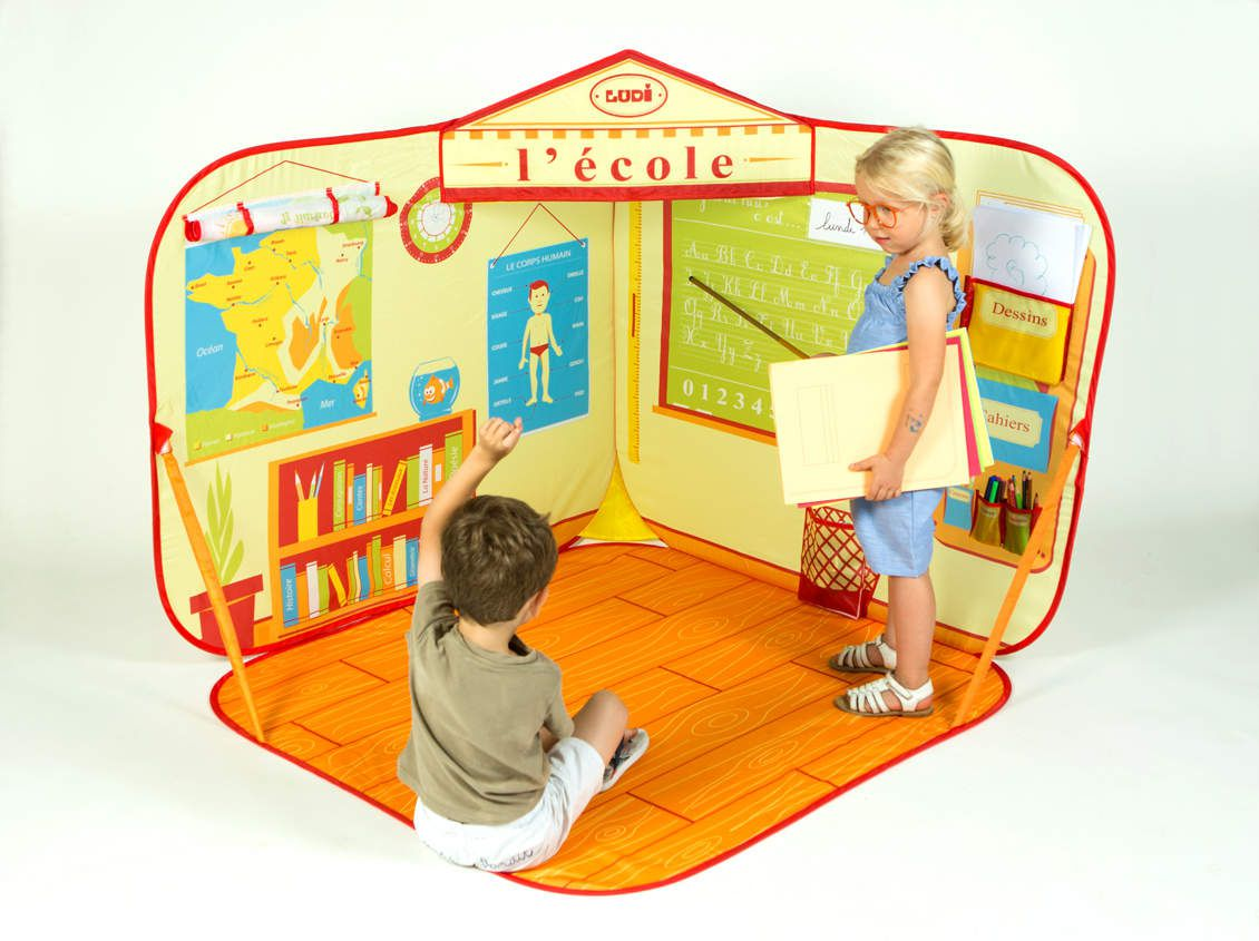 decor_pop_up_ludi_ecole