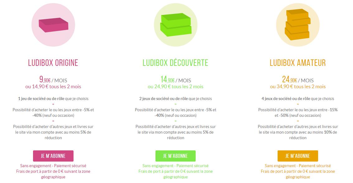 abonnements_pelopia_jeux_de_societe