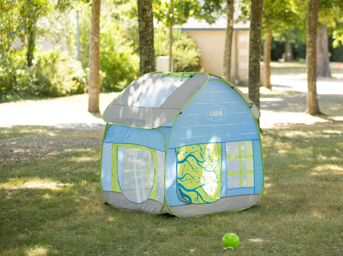 maison_pop_up_cottage_ludi