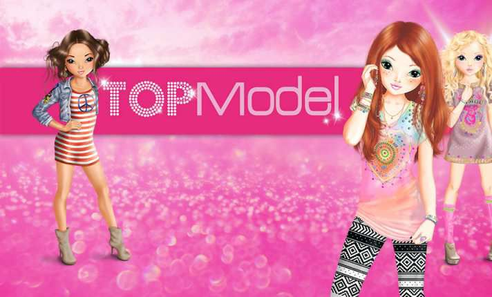 concours_blog_top_model