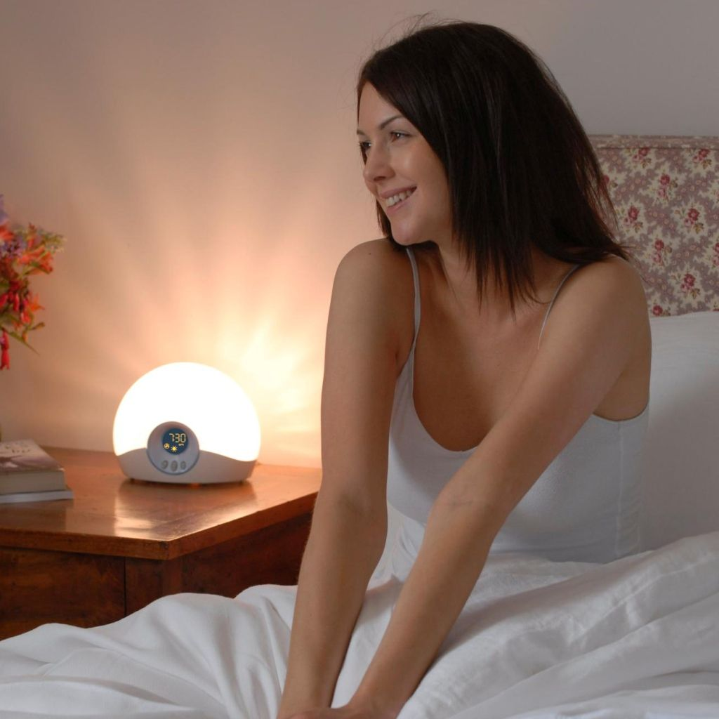 lampe_luminotherapie_lumie