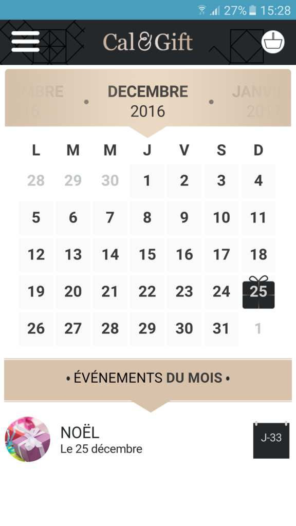 calendrier_cal_gift