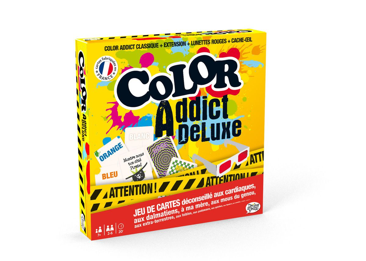 jeu_cosiete_color_addict_deluxe