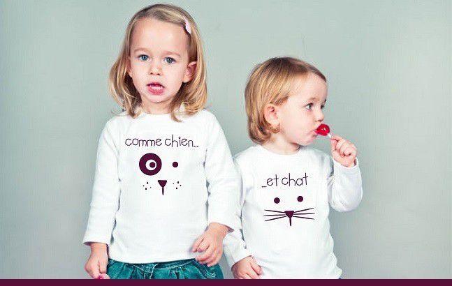 tee_shirt_soeurs_duo