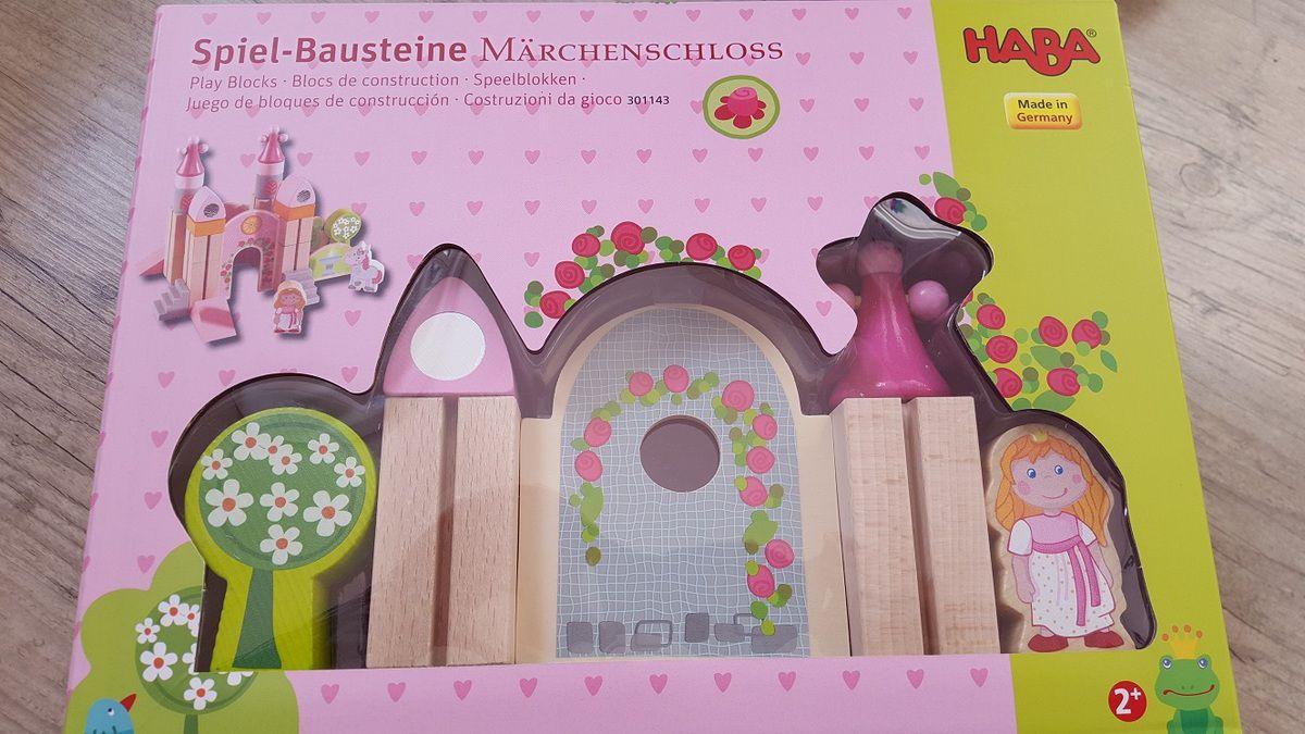 jouet_en_bois_haba_chez_berceau_magique