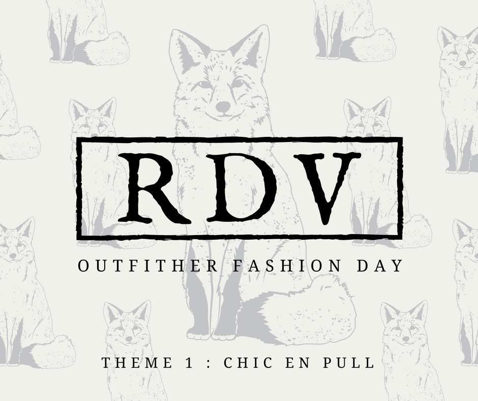 rdv_blog_outfither_fashion_day
