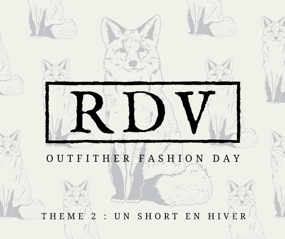 outfither_short_en_hiver_blogs