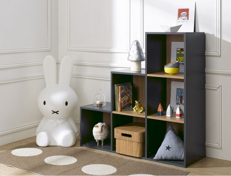 on profite des soldes chez chambrekids dress me and my kids. Black Bedroom Furniture Sets. Home Design Ideas