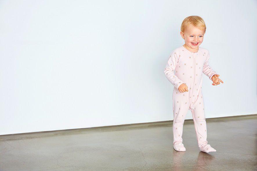 pyjamas_zippes_faciles_a_mettre