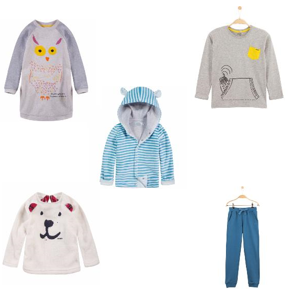 selection_soldes_enfant_bons_plans_blogs