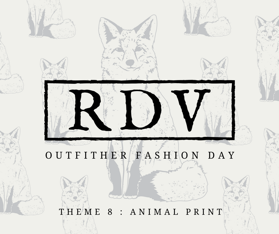 rdv_blogueuses_outfither_animal_print