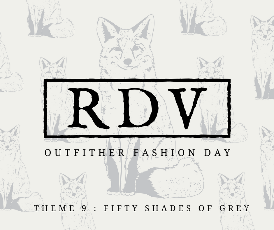 rdv_blogueuses_outfither_fifty_shades_of_grey