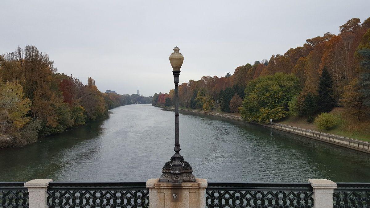 po_turin_fleuve_automne