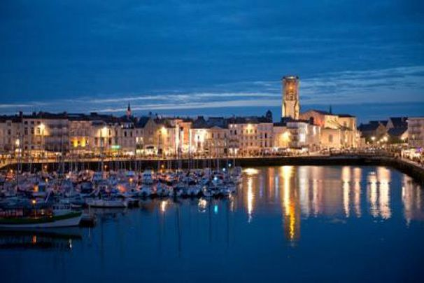 la_rochelle_photo_de_nuit_port