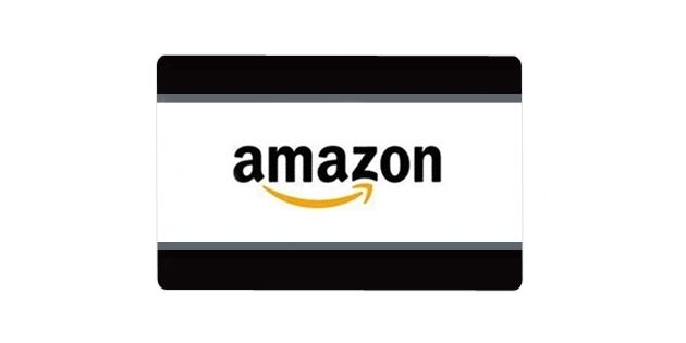 carte_cadeau_amazon_gratuite