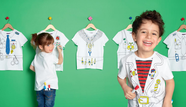 oeuf_paques_tee_shirt_enfant_dessiner_colorier_collection