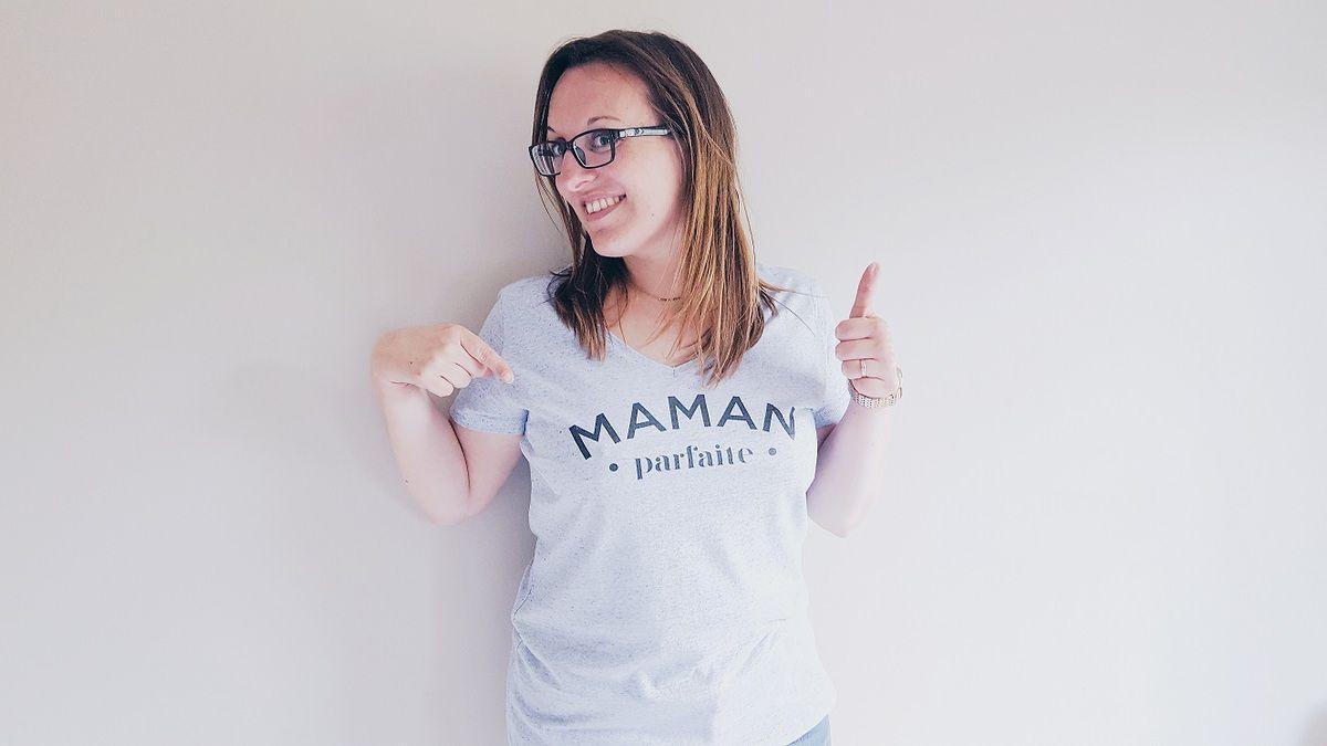 tee_shirt_message_maman_parfaite_pour_la_fete_des_meres_tunetoo