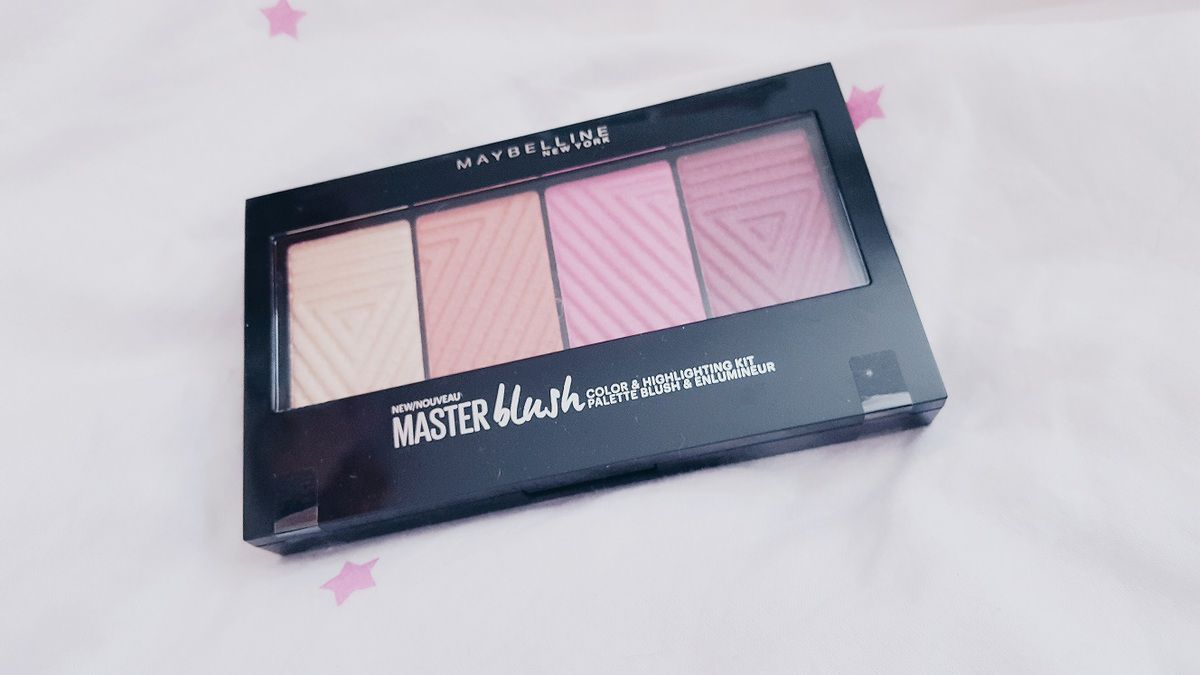 concours_maybelline_master_blush_palette_blog