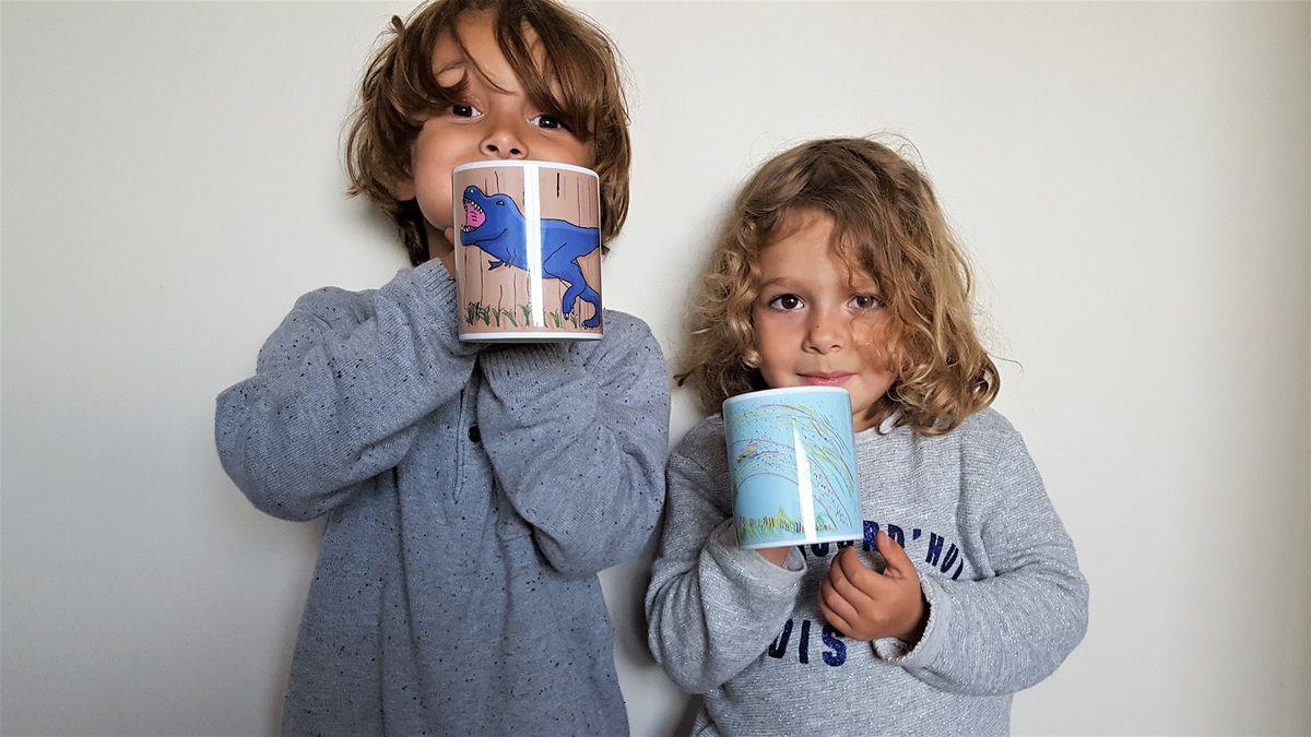 mugs_personnalises_dessins_madame_pop_and_kids