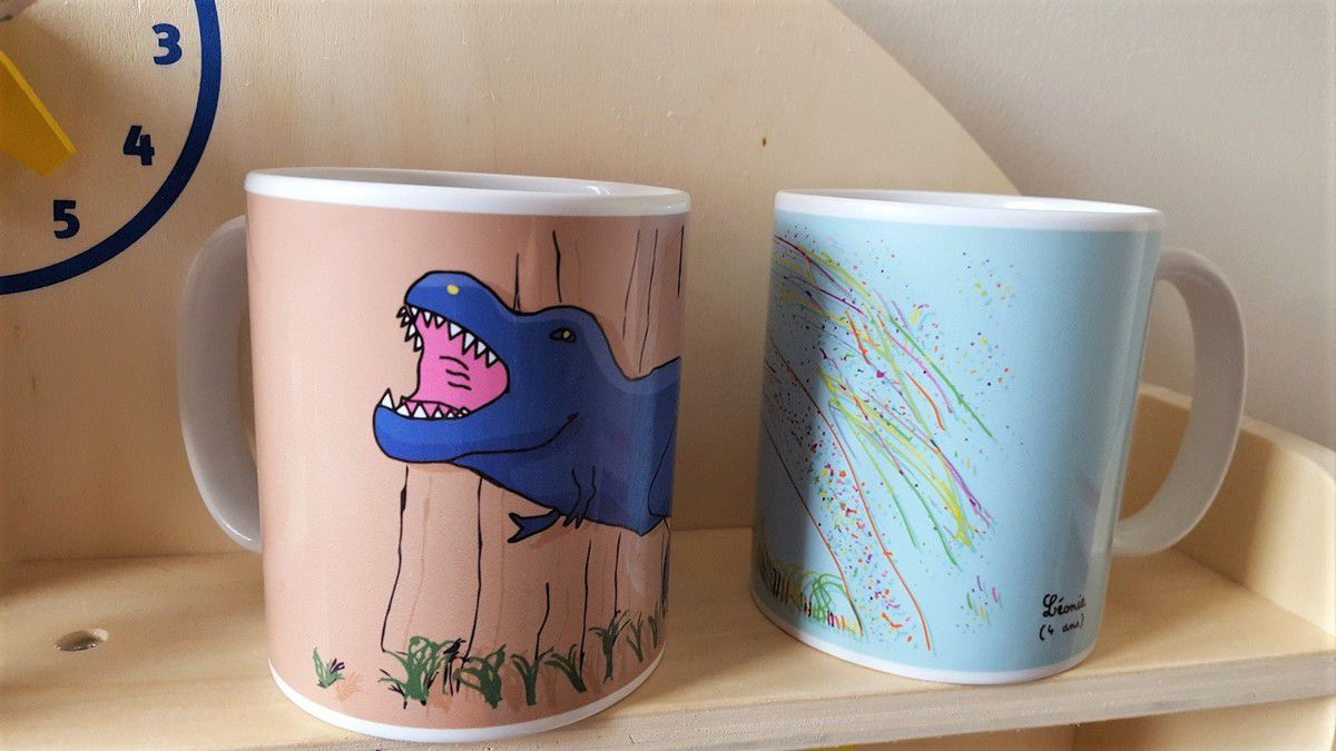 mugs_dessins_enfants_site_madame_pop_and_kids