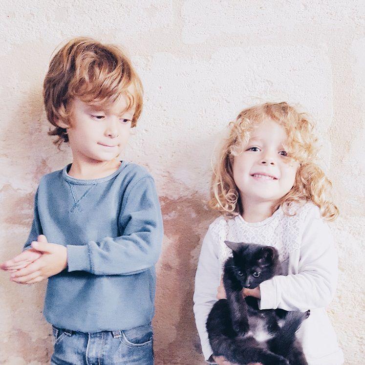 bebe_chat_noir_enfants