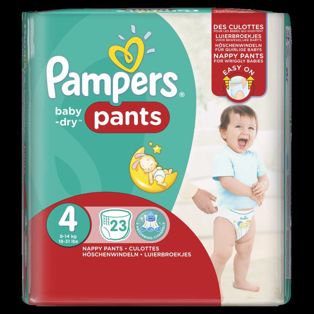 pampers_baby_dry_pants_avis_blog